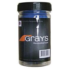 Grays Racquetball Ball, , rebel_hi-res