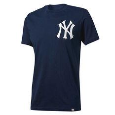New York Yankees Finter Tee, , rebel_hi-res