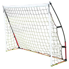 PFG Sports Porta Gol 1.8 Flexible Soccer Goal, , rebel_hi-res