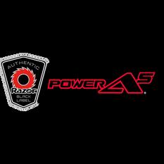 Razor Power A5 Electric MC1 Scooter, , rebel_hi-res