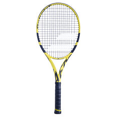 Babolat Pure Aero Tennis Racquet 4 1 / 4in, , rebel_hi-res