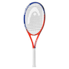 Head Ti. Radical Elite Tennis Racquet 4 1 / 4in, , rebel_hi-res
