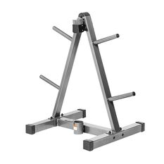 Torros 1in Weight Plate Stand, , rebel_hi-res