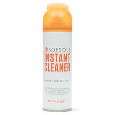 Sof Sole Instant Cleaner, , rebel_hi-res