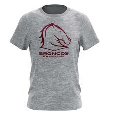 b1c01365 Brisbane Broncos Merchandise - rebel