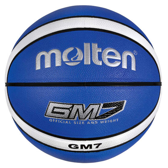 Molten GMX7 Basketball 7, , rebel_hi-res