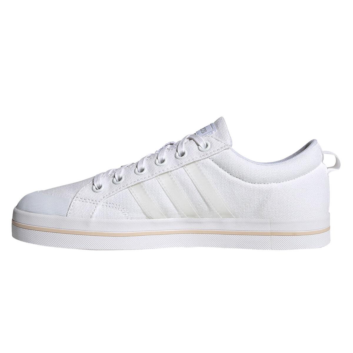 adidas Bravada Womens Casual Shoes