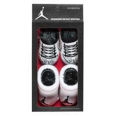 Nike Toddlers Jordan Knit Booties, , rebel_hi-res