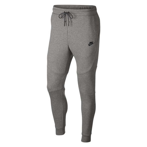 f91dfb2fa21016 Nike Mens Sportswear Tech Fleece Jogger Pants