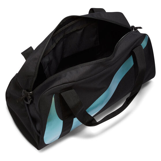 Nike Youth Gym Club Duffel Bag, , rebel_hi-res