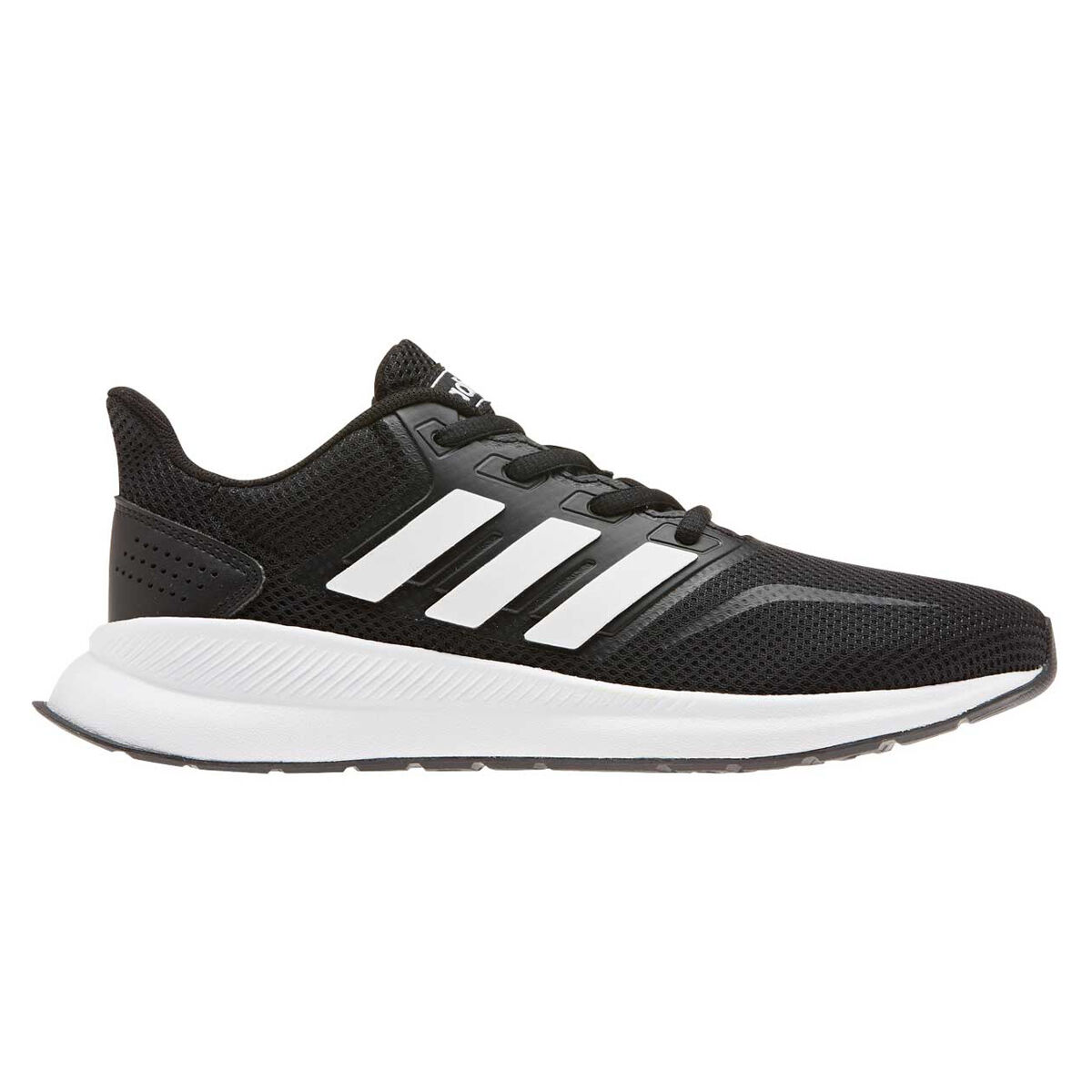 white adidas shoes boys