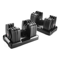 Bowflex Select Tech 560 Dumbbell Set, , rebel_hi-res