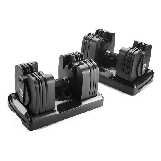 Bowflex Select Tech 560 Dumbbell Set, , rebel_hi-res