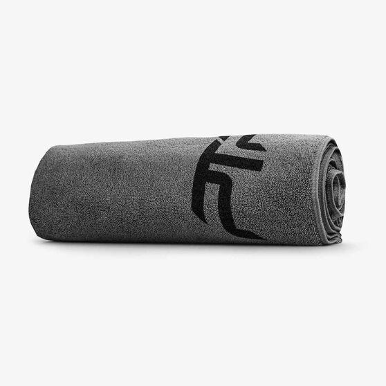 PTP Maxi Towel, , rebel_hi-res