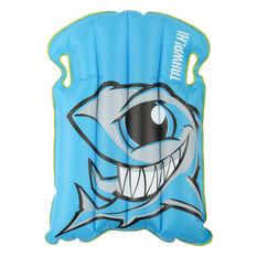 Tahwalhi Inflatable Shark Surf Mat, , rebel_hi-res