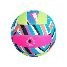 Verao Beach Volleyball, , rebel_hi-res