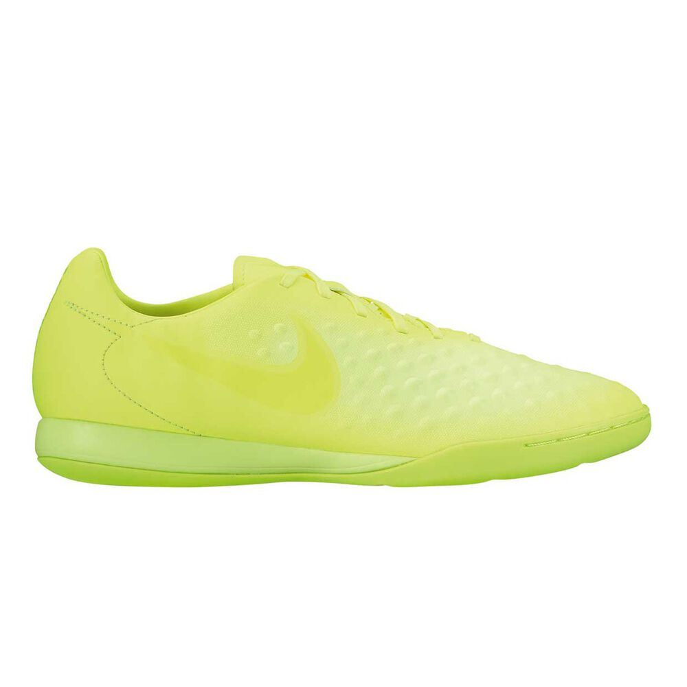 270aa8b148b4 Nike MagistaX Onda II Mens Indoor Soccer Shoes