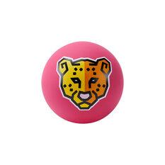 Verao Animal High Bounce Ball, , rebel_hi-res