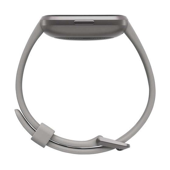 Fitbit Versa 2 Smartwatch, , rebel_hi-res