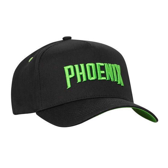 South East Phoenix NBL A Frame Cap, , rebel_hi-res