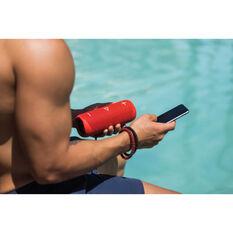 Blueant X2 Portable Bluetooth Speaker, , rebel_hi-res