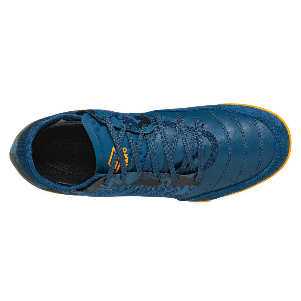 73f65b907 Umbro Chaleira Pro Mens Indoor Soccer Shoes