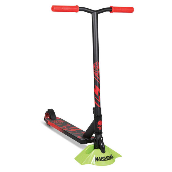 Madd Gear Pro Whip Pro Scooter, , rebel_hi-res