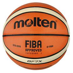 Molten GF7X Basketball, , rebel_hi-res