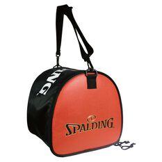 Spalding Basketball Bag, , rebel_hi-res