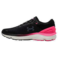 ad414bcd1c Womens Running Shoes - Womens Runners - rebel