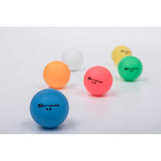 Terrasphere Table Tennis Ball 6 Pack, , rebel_hi-res