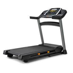 NordicTrack S50 Treadmill, , rebel_hi-res
