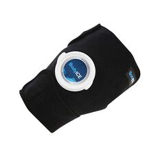 BodyICE S Universal Recovery Pack S, , rebel_hi-res