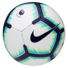 Nike Premier League Skills Football Ball, , rebel_hi-res