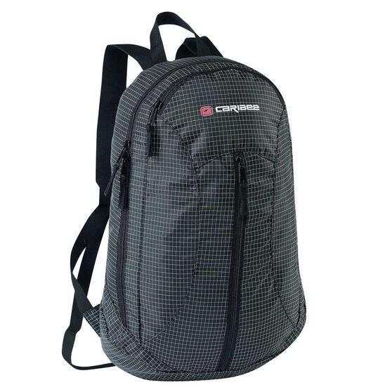 Caribee Foldaway Daypack, , rebel_hi-res