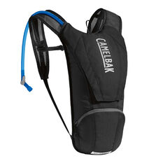 Camelbak Classic 2.5L Hydration Pack, , rebel_hi-res