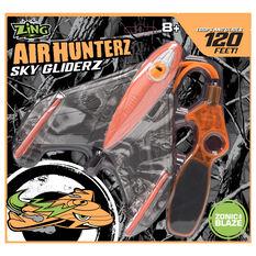Zing Air Hunterz Sky Gliderz, , rebel_hi-res