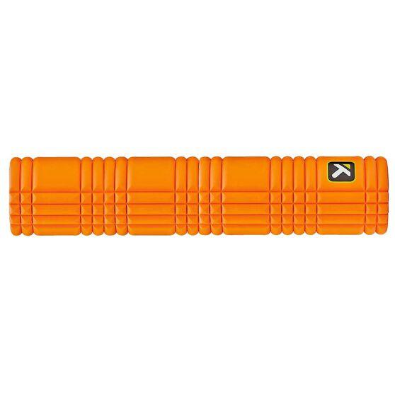Trigger Point Grid Roller 2 Orange, , rebel_hi-res