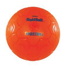 Britz & Pieces NightBall Basketball, , rebel_hi-res