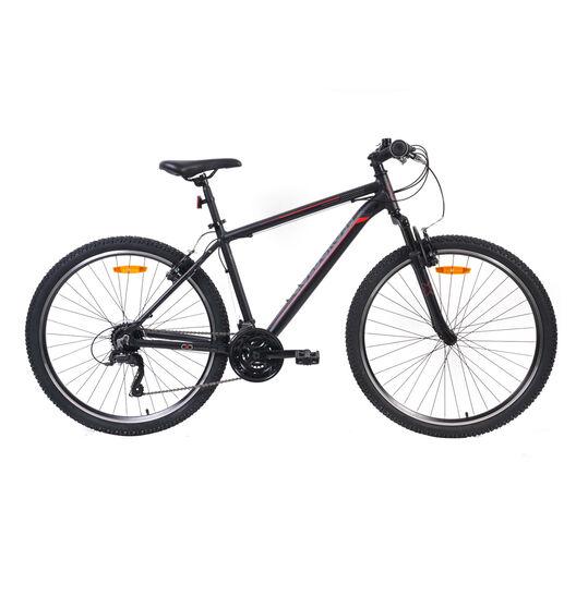 GXC Ascent 27.5in Mountain Bike, , rebel_hi-res