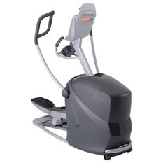 Octane Fitness Q37XI Elliptical Base, , rebel_hi-res