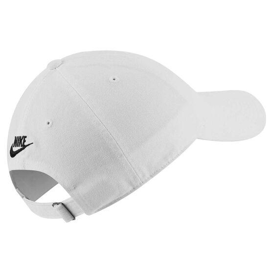 Nike Sportswear H86 Just Do It. Cap, , rebel_hi-res