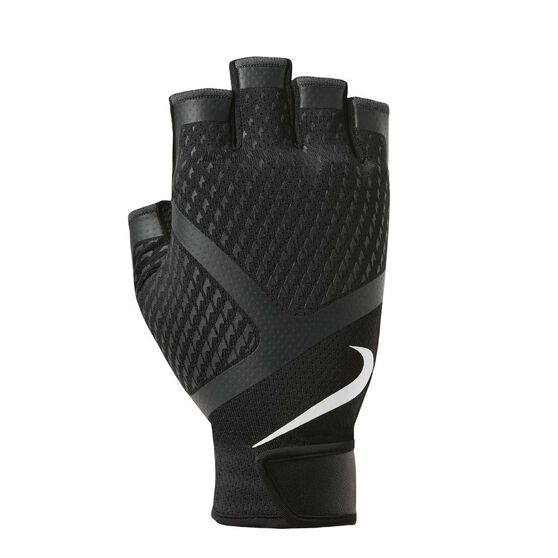 Nike Renegade Training Gloves M, , rebel_hi-res