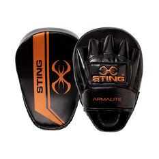 Sting Armalite Focus Mitt, , rebel_hi-res