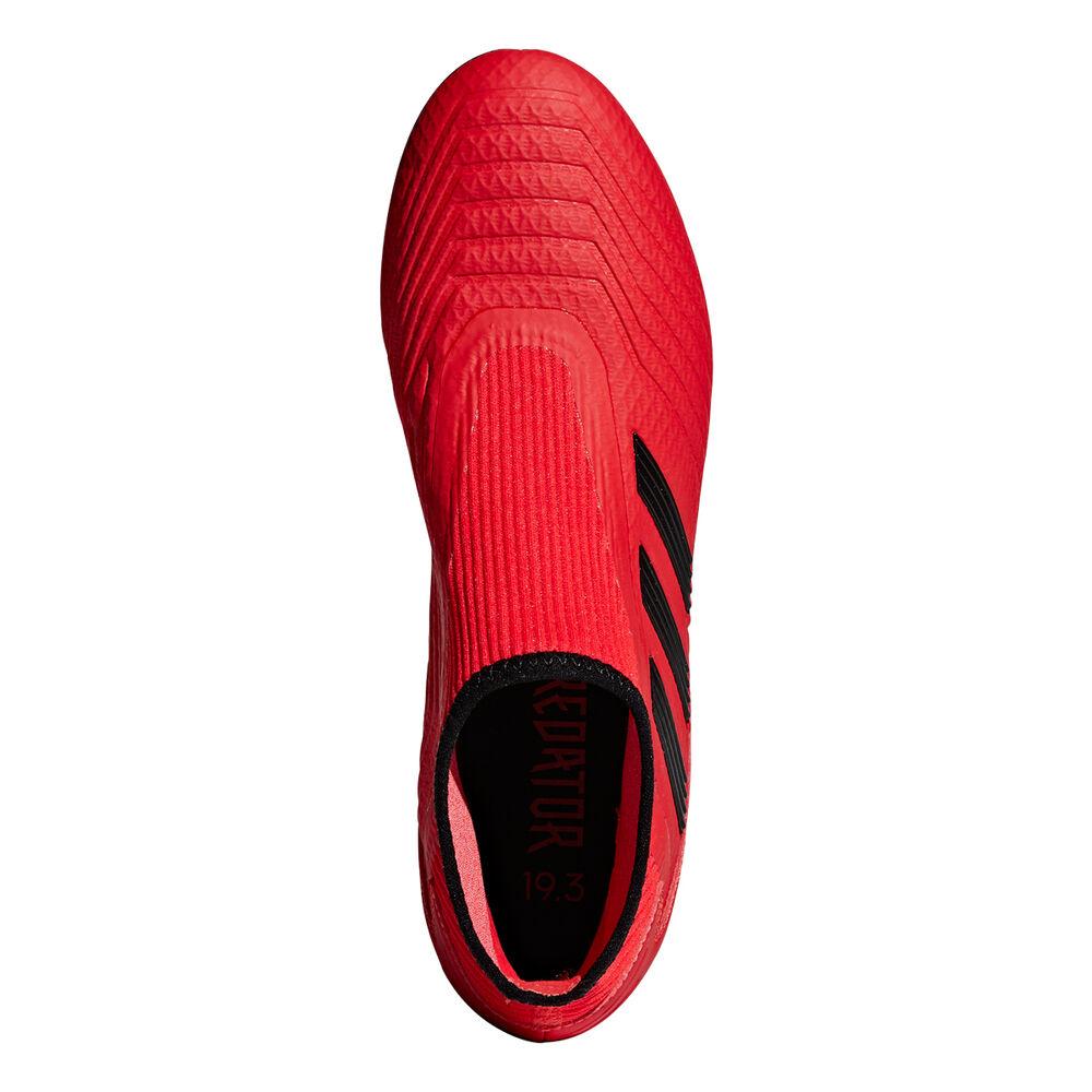 fc7644055726 adidas Predator 19.3 Laceless Mens Football Boots