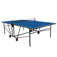 Dragonfly Outdoor Table Tennis Table, , rebel_hi-res