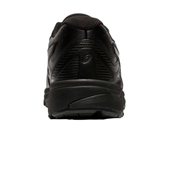 Asics GT 1000 SL Kids Running Shoes, Black, rebel_hi-res