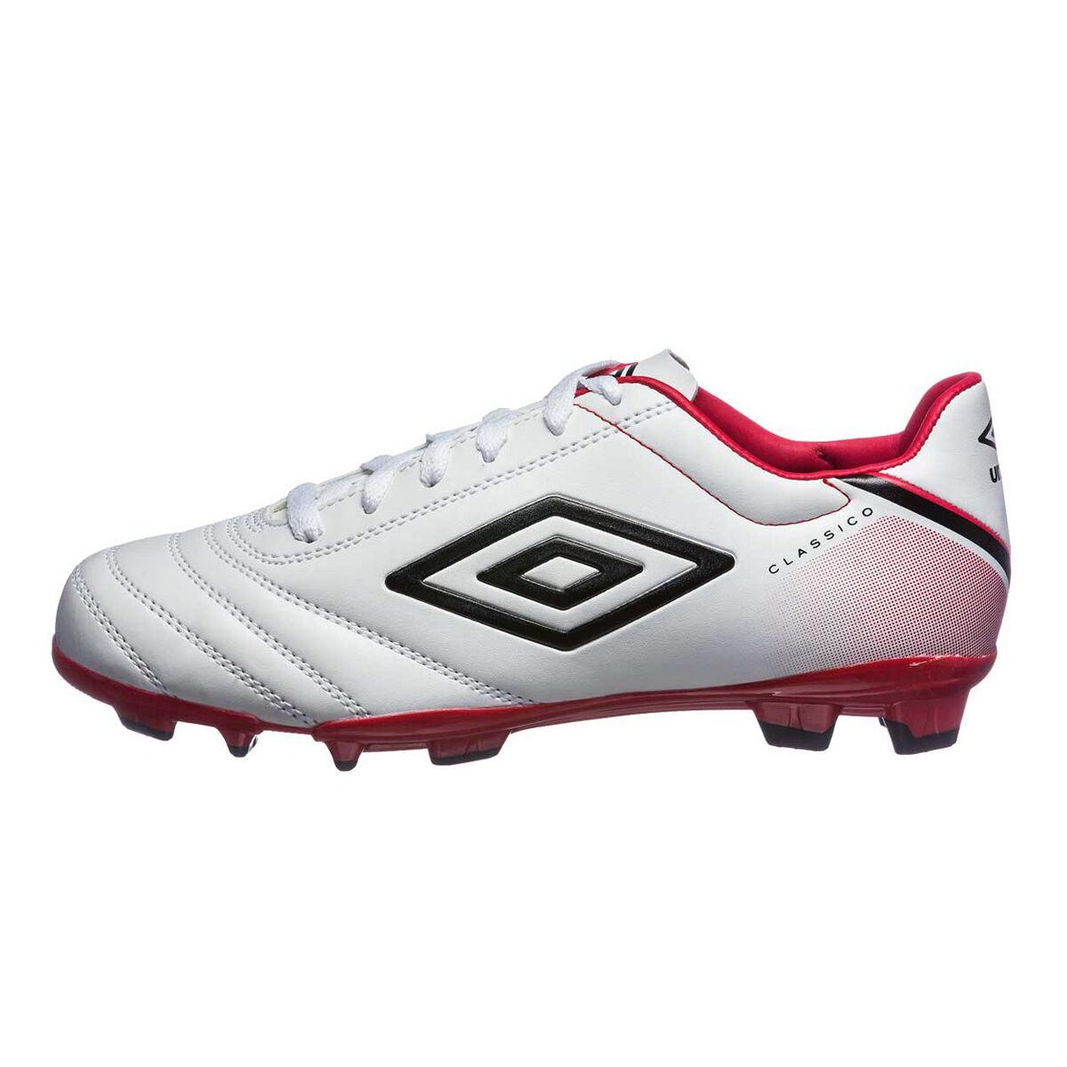 umbro classico football boots