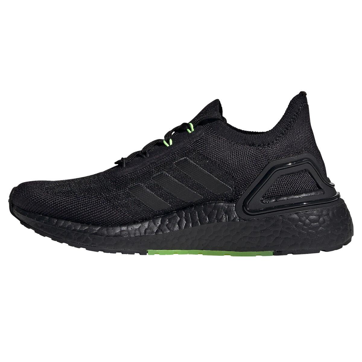 adidas Ultraboost S.RDY Kids Running