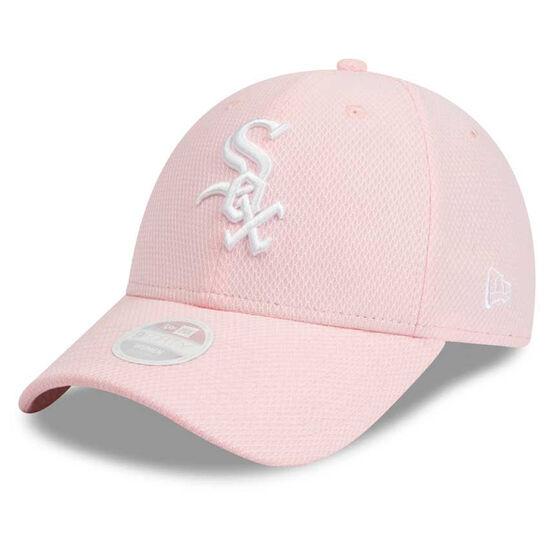 Chicago White Sox Womens 9FORTY Diamond Cap, , rebel_hi-res